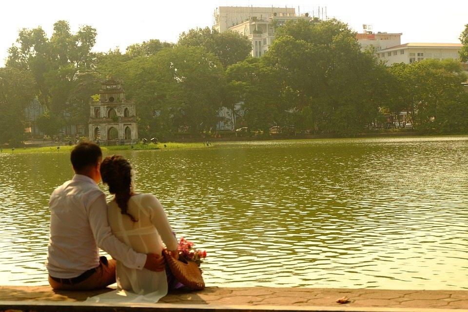 越南旅遊好好玩!胡志明市自由行新手攻略