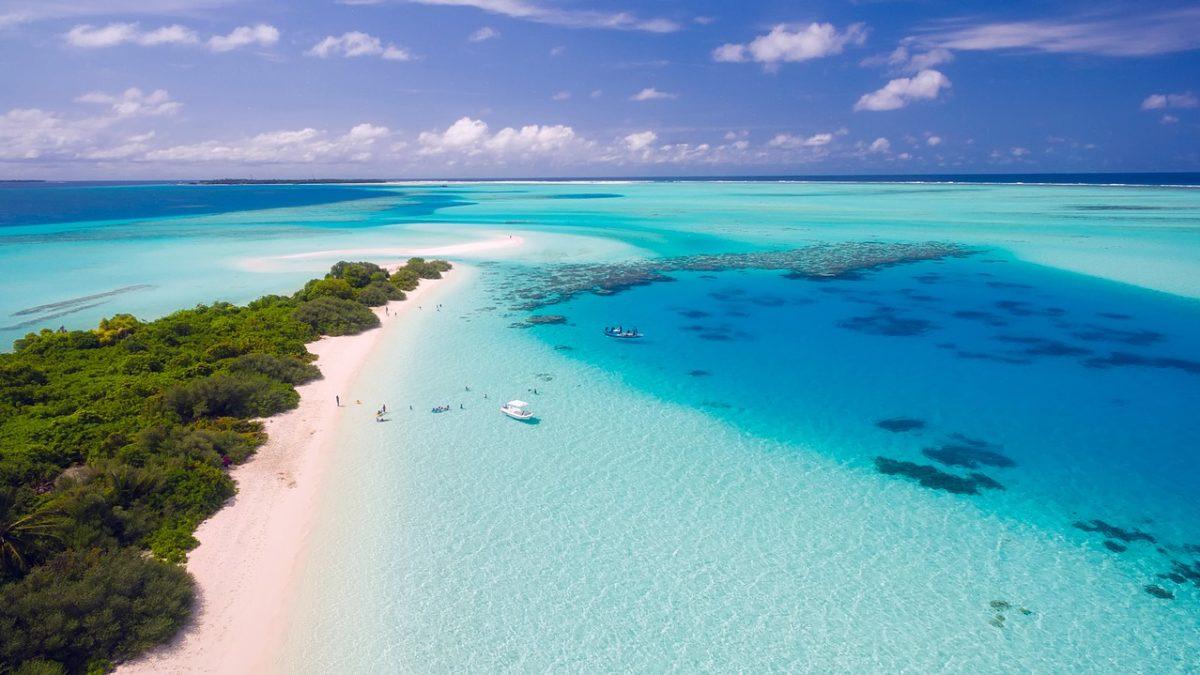 台灣離島旅遊推薦:澎湖、馬祖、綠島、小琉球、蘭嶼、金門這樣玩