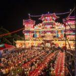 2018基隆中元祭
