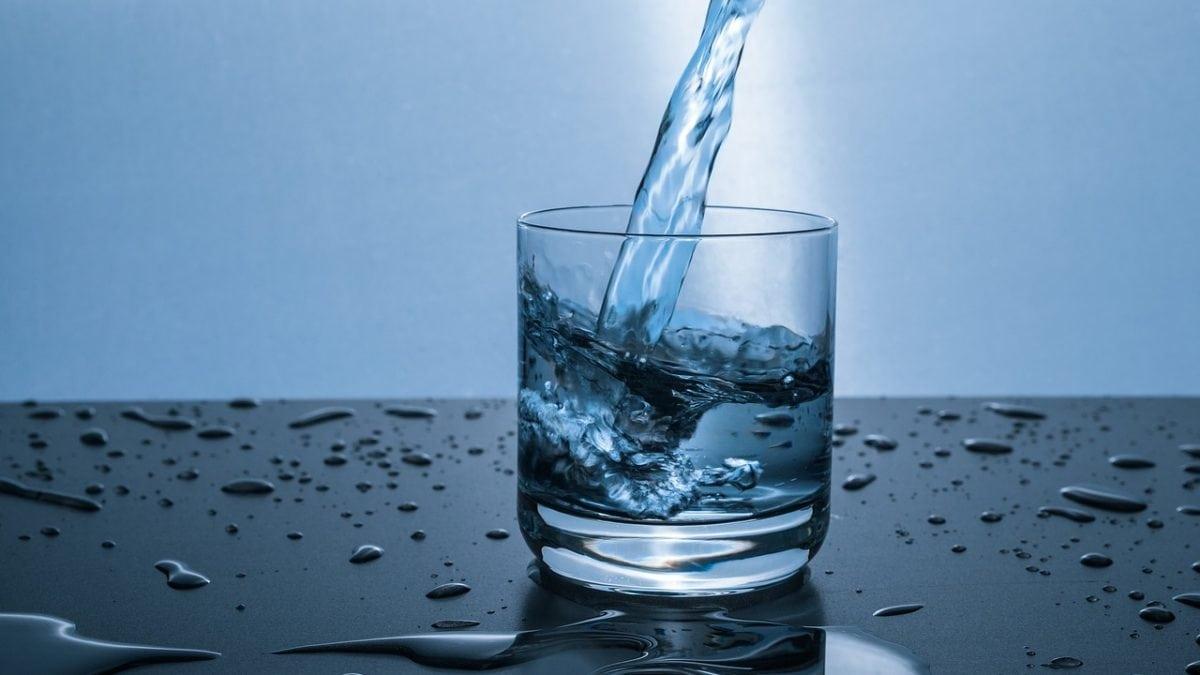 省水妙招大公開,珍惜水資源從生活做起!