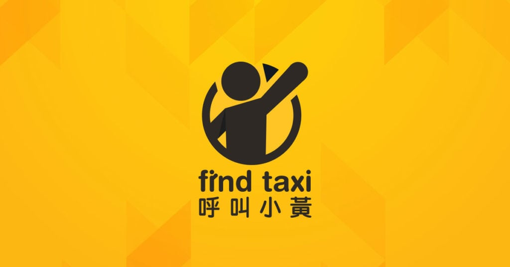 find taxi