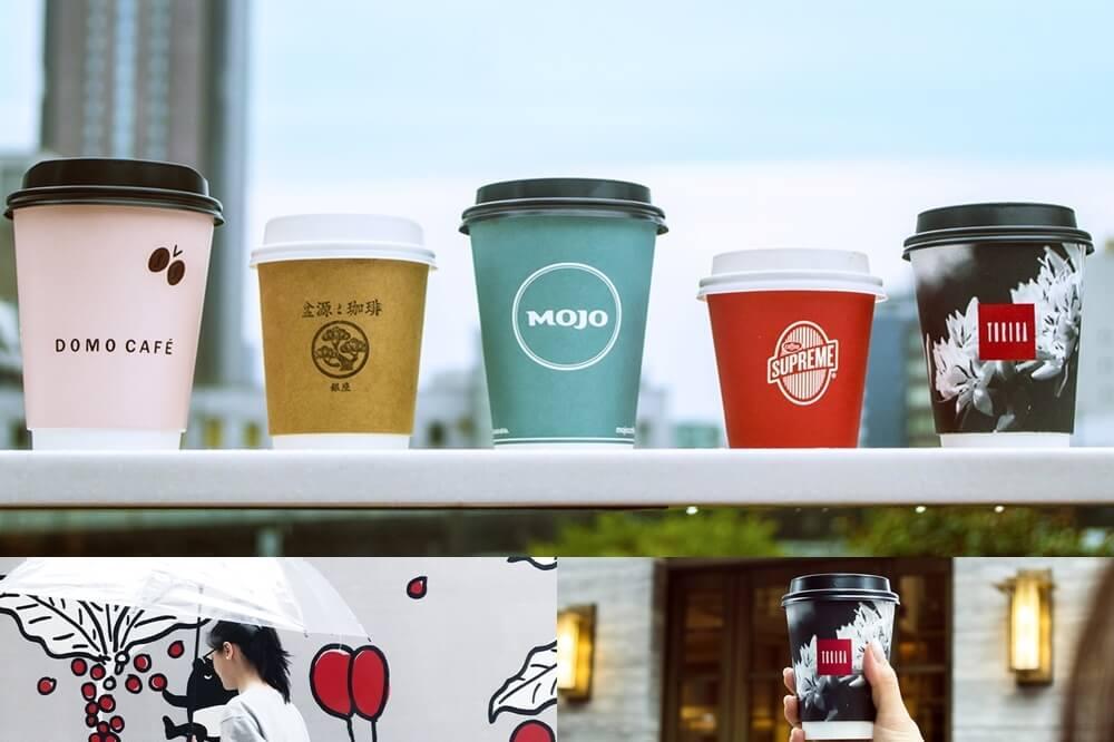 Panasonic 品質嚴選!5家日本東京特色咖啡廳解你的癮