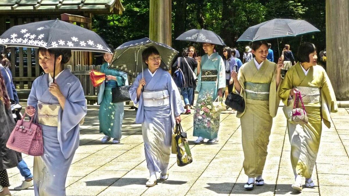 日本旅遊注意!打擊airbnb非法民宿,日本民宿法規定看過來