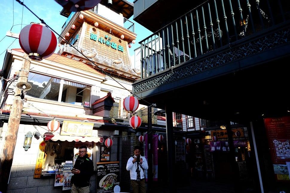 冬天就該來場北海道自由行!小樽市旅遊景點必訪推薦&交通資訊指南