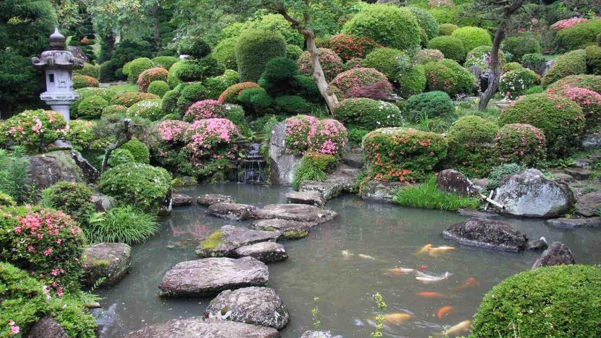 日本東北自助怎麼玩?到「小京都」村田町來場土藏文化一日遊吧