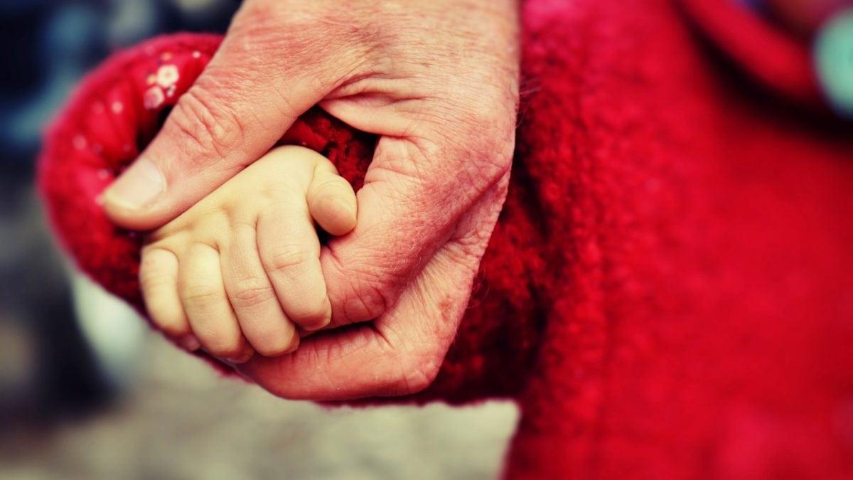 父親節想送老爸禮物?教你人氣保健食品分齡選,幫爸爸保健康