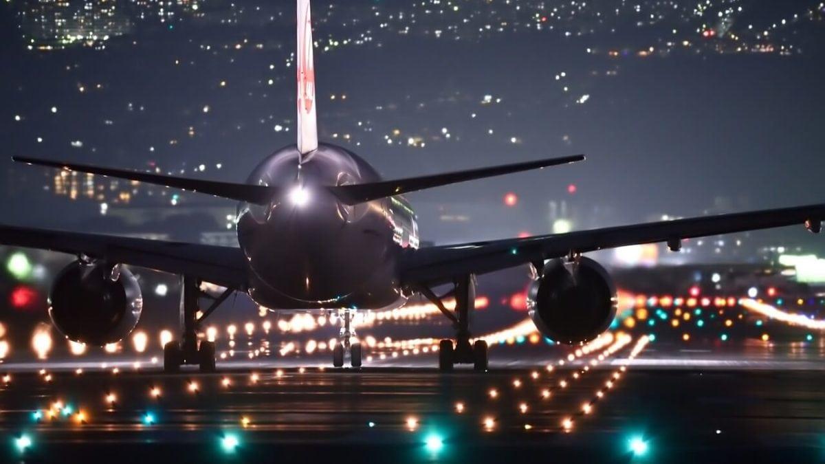 免費機票Get!航空哩程攻略:累積方式、挑選信用卡、注意事項懶人包
