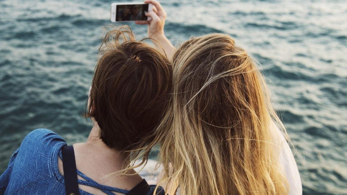 瘦臉美肌、濾鏡去背都ok!5款人氣拍照修圖app推薦,想當網紅超簡單