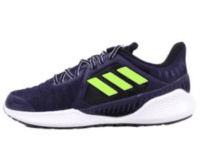Adidas vent summer