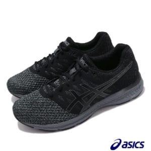 Asics 慢跑鞋 Gel-Exalt 4