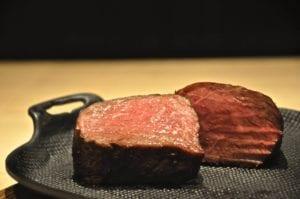 肉割烹 ゆう-Nikukappou Yuu