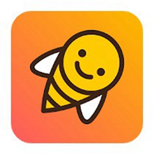 honestbee誠實蜜蜂