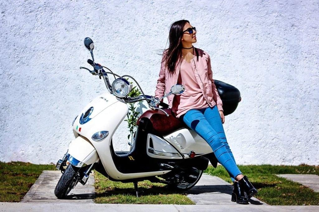 bike-2347541_1280-1