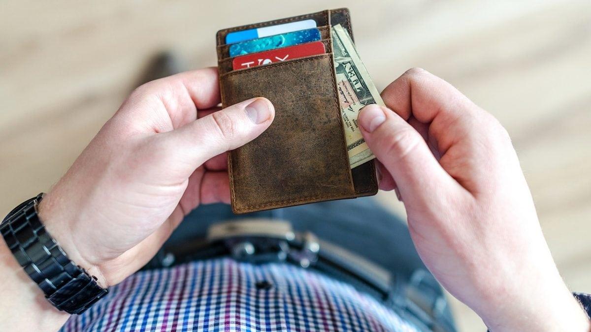 出國信用卡推薦!海外刷卡回饋、手續費減免等專屬優惠等你拿