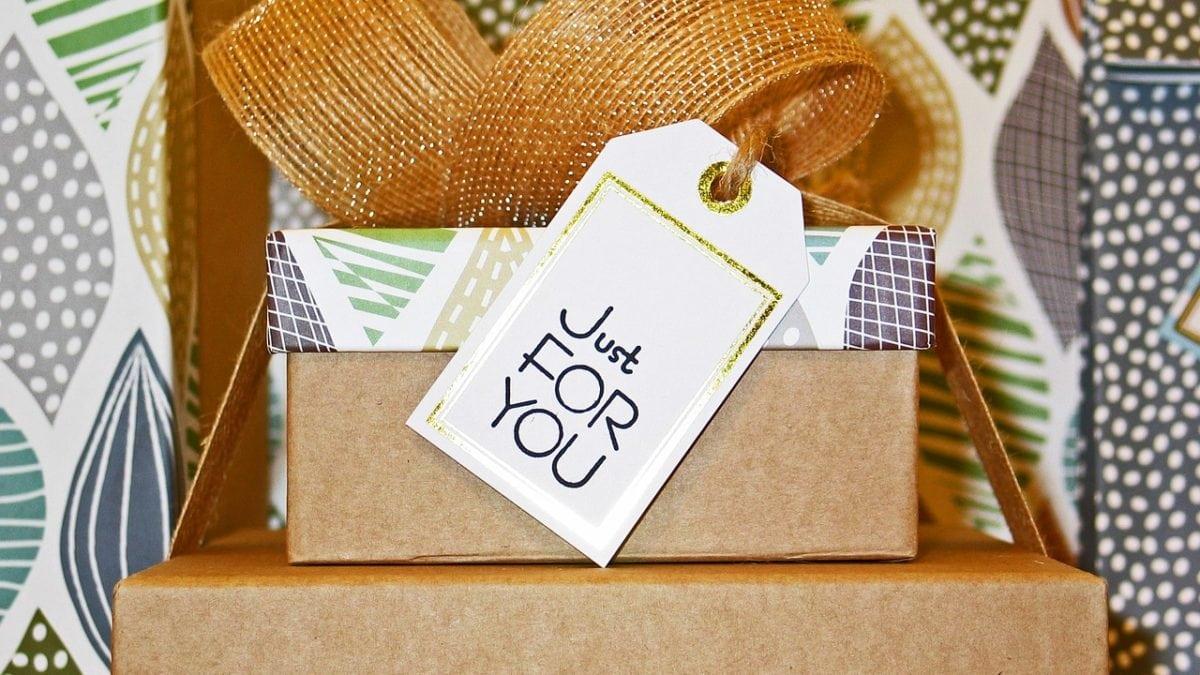 手作禮物最高!卡片、花束…10個教師節禮物diy好點子,心意滿滿好有愛