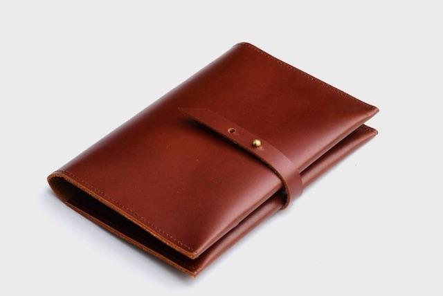 【黃童的入山證】牛皮護照套 皮革護照夾 出國旅遊必備 刻字禮物