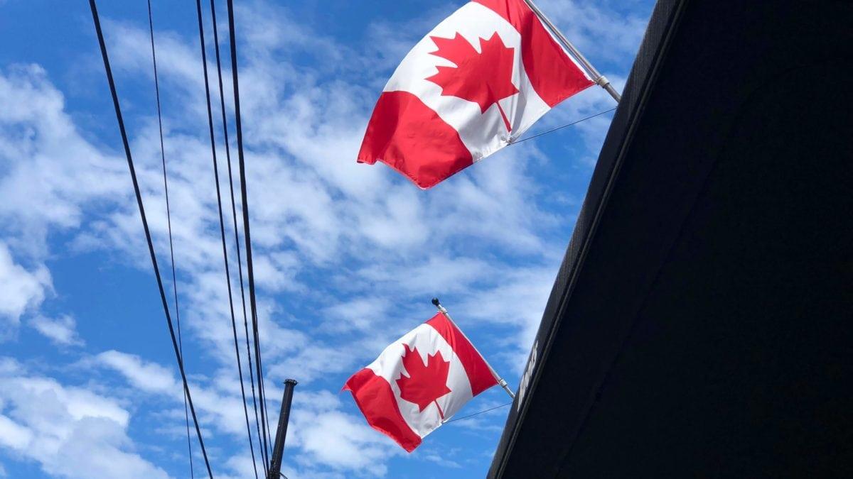 到加拿大避暑囉!溫哥華自由行熱門景點,史丹利公園、選手村必玩推薦
