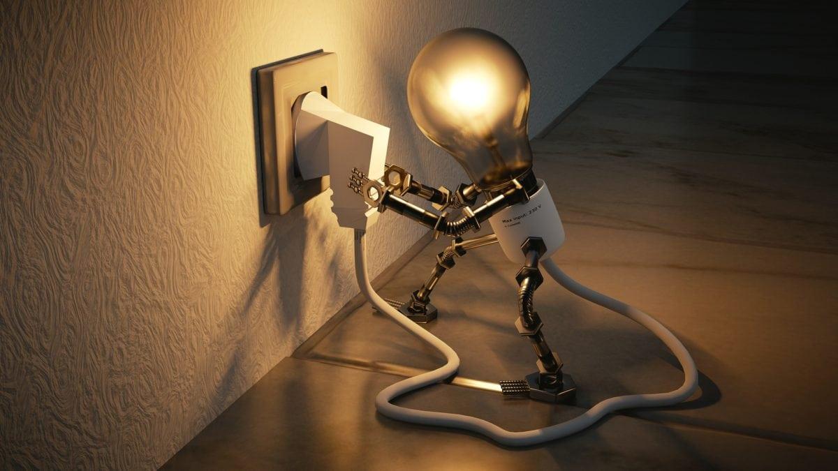 設計感房間大改造!Yahoo購物造型燈飾推薦,嗨購狂歡節讓你輕鬆省