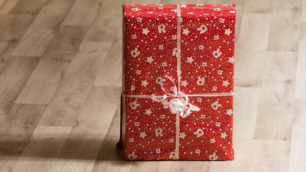 畢業謝師恩特輯:想送女老師禮物嗎?這10種教師節禮物實用推薦
