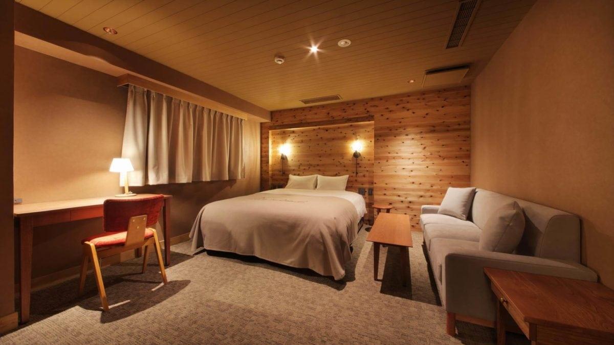 日本北海道親子酒店推薦5選! 札幌、旭川等高CP值飯店,兒童免費入住