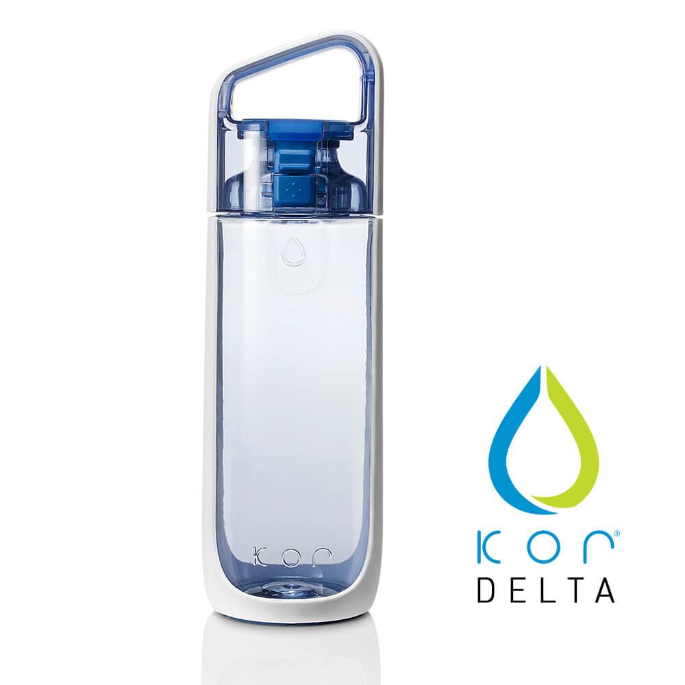 KOR Delta隨身水瓶