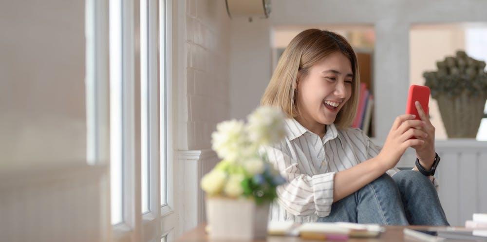台灣租借WiFi優惠碼| 台灣短期WiFi機分享器推薦,每日只要$16元起