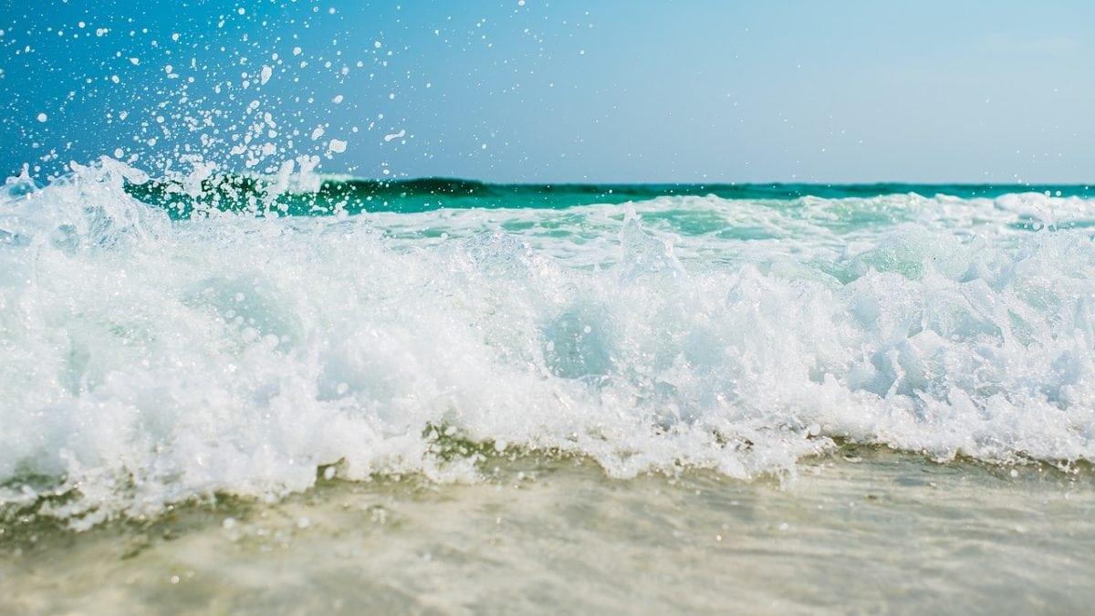 開窗即享受無邊際藍海!日本沖繩海景飯店推薦TOP5,沒住到會後悔!
