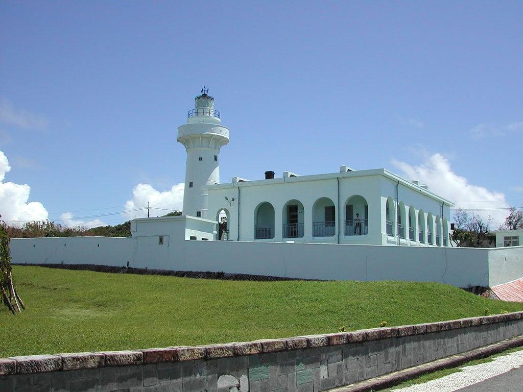 Cape Eluanbi