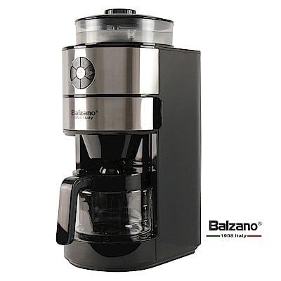 Balzano六人份自動咖啡機