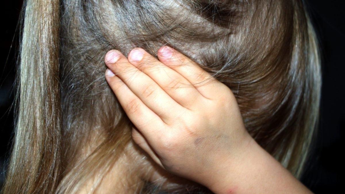 擺脫情緒勒索、控制狂父母…家庭親子關係書籍推薦