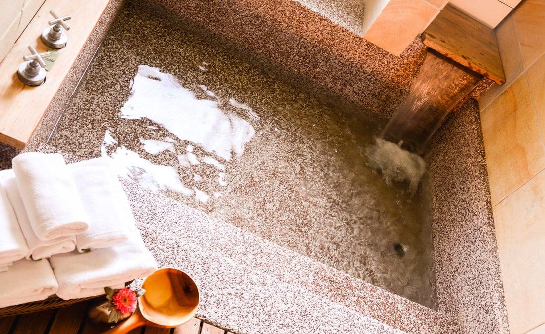 來趟礁溪溫泉之旅吧!10家宜蘭礁溪平價湯屋推薦,休息住宿都能好放鬆