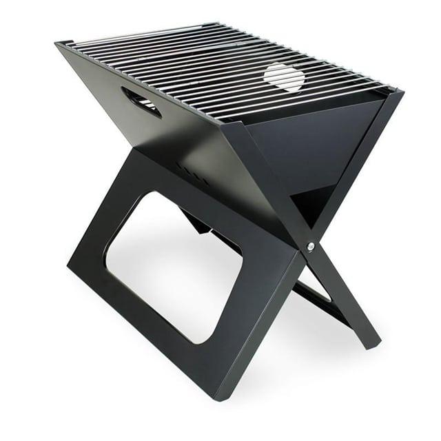 X-GRILL X型便攜燒烤架