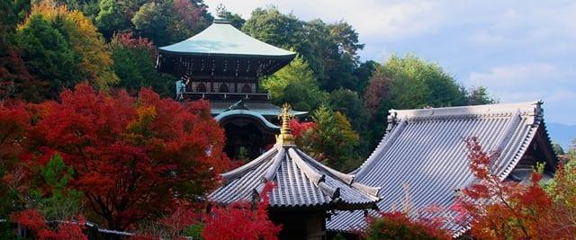 廣島大聖院