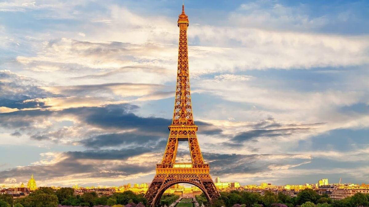 法國超市必買!12項伴手禮推薦清單,餅乾、巧克力、醬料…一篇教你挑