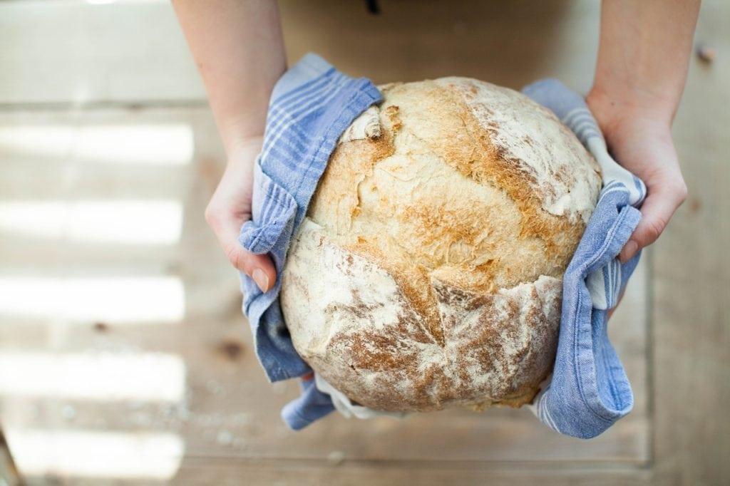 麵包機推薦