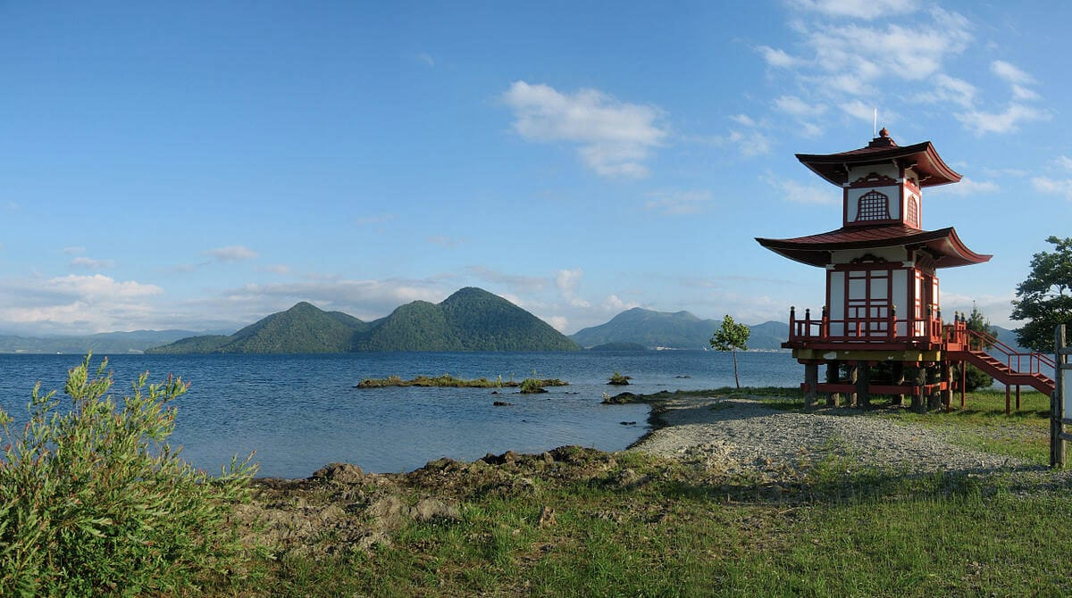 高CP值團體行!日本北海道跟團行程推薦,東南旅行社嗨購享現金回饋
