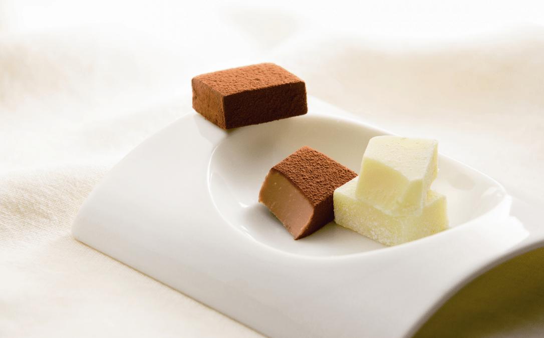 捨不得當伴手禮!北海道新千歲機場必買甜點推薦,超夯特色零食這樣買
