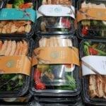 健康水煮餐盒-Dr.salt