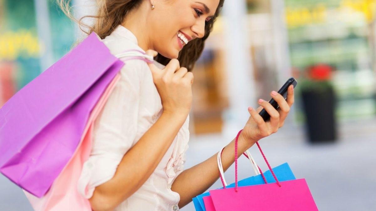 淘寶買家必讀!教你用ShopBack app買淘寶賺回饋金,網購還能更便宜
