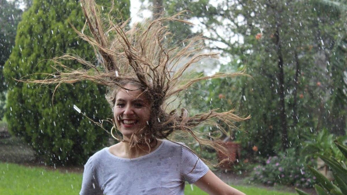 雨天也能吃喝玩樂!宜蘭室內親子景點推薦,觀光工廠diy、泡湯這樣玩