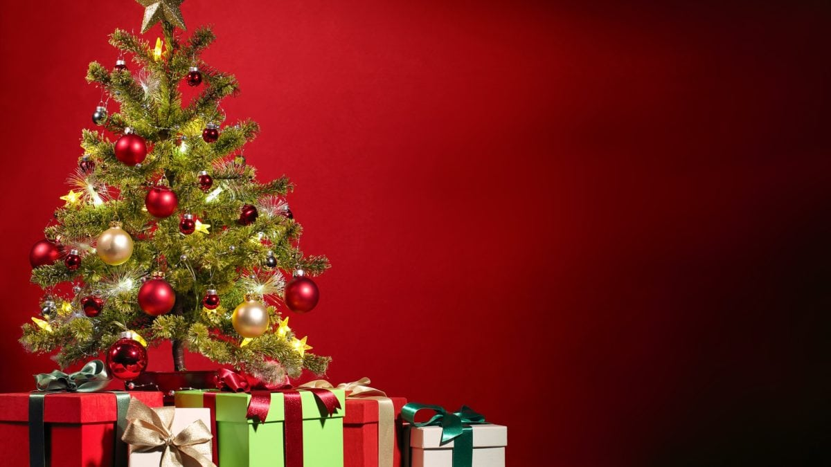 交換禮物要買啥?實用又不傷荷包的聖誕禮物推薦,500-1500元有找哦
