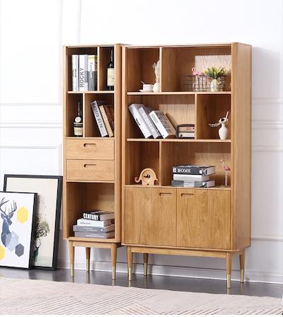 淘寶 書櫃