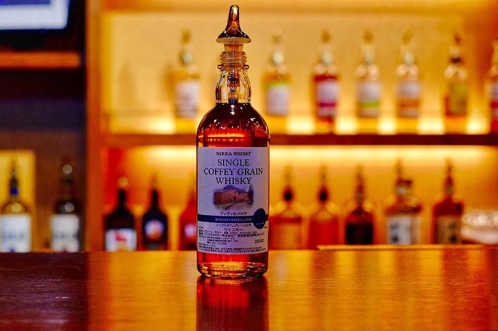 日本酒知多少?日本東北酒廠參觀推薦4選,免費試飲威士忌、啤酒