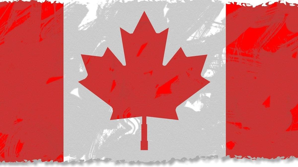 誰說賞楓只能去日韓?加拿大賞楓自由行,必訪這些紅葉景點超壯觀