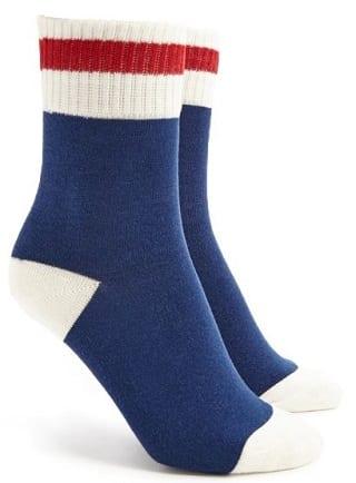 foverer21襪子