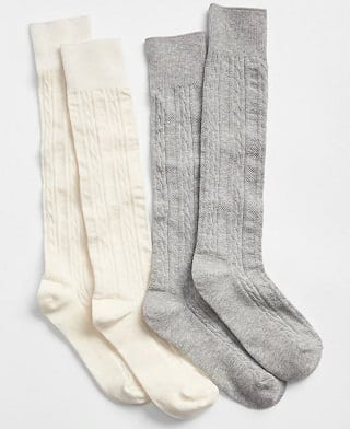 gap襪子