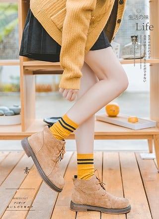 淘寶網襪子