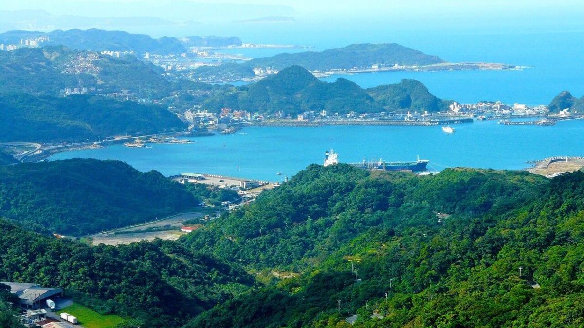搭公車就能玩!北台灣九份金瓜石一日遊,山城人氣景點教你玩
