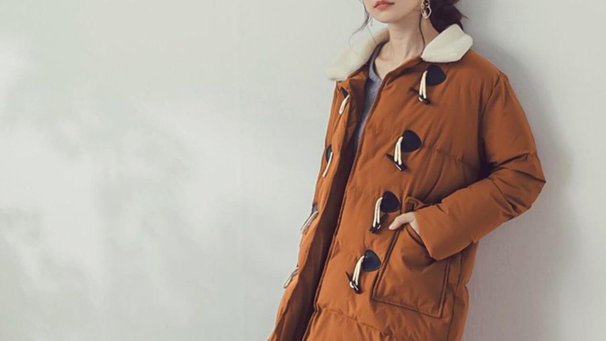 日本、韓國冬天旅遊必備!羽絨衣&羽絨外套推薦款,防水保暖這樣穿
