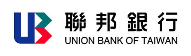 聯邦商業銀行